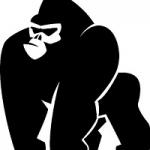 Texas Gorilla Inc